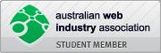 Austalian Wed Industry Association