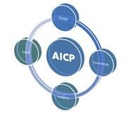 Association of Internet Communication Professionals