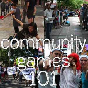 #cmtygm101 - image credit: http://www.atmosphereindustries.com/communitygames101/