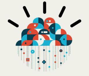 IBM Cloud Computing
