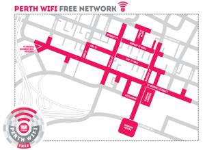 Wifi-Map-final