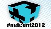 Net 204 2012