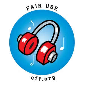 Fair Use for EFF.org
