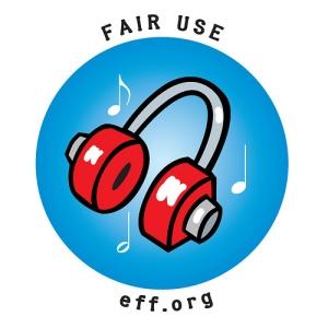 Fair Use for EFF.org
